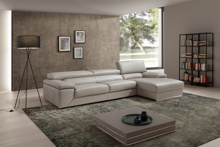 Luxury Leather Furniture in Mansfield Woodhouse