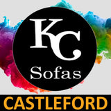 KC Sofas Castleford