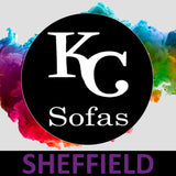 KC Sofas sheffield