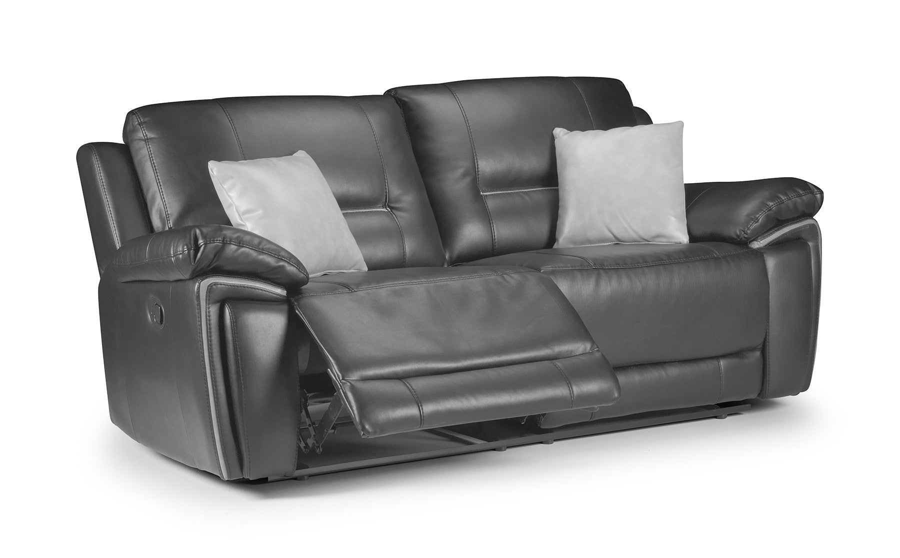 Recliner Sofas in Rossington – KC Sofas
