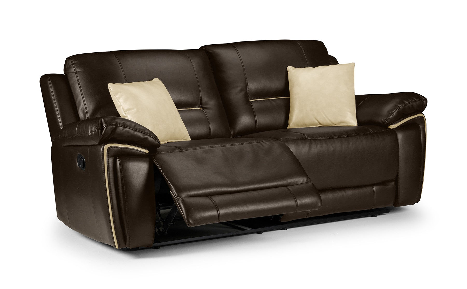 Recliner Sofas in Sheffield