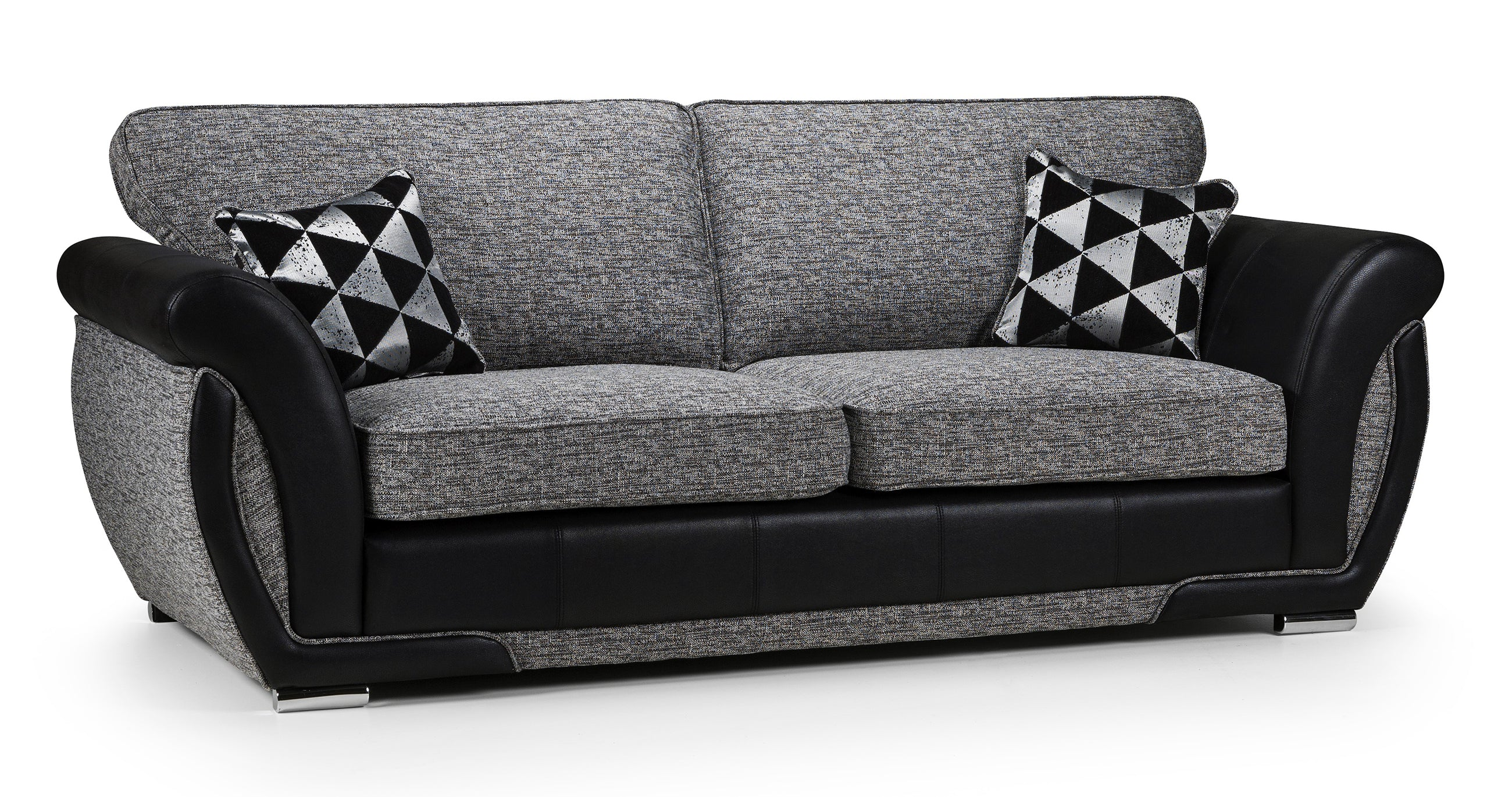 Awe Inspiring Settees On Finance In Castleford Kc Sofas Home Remodeling Inspirations Genioncuboardxyz
