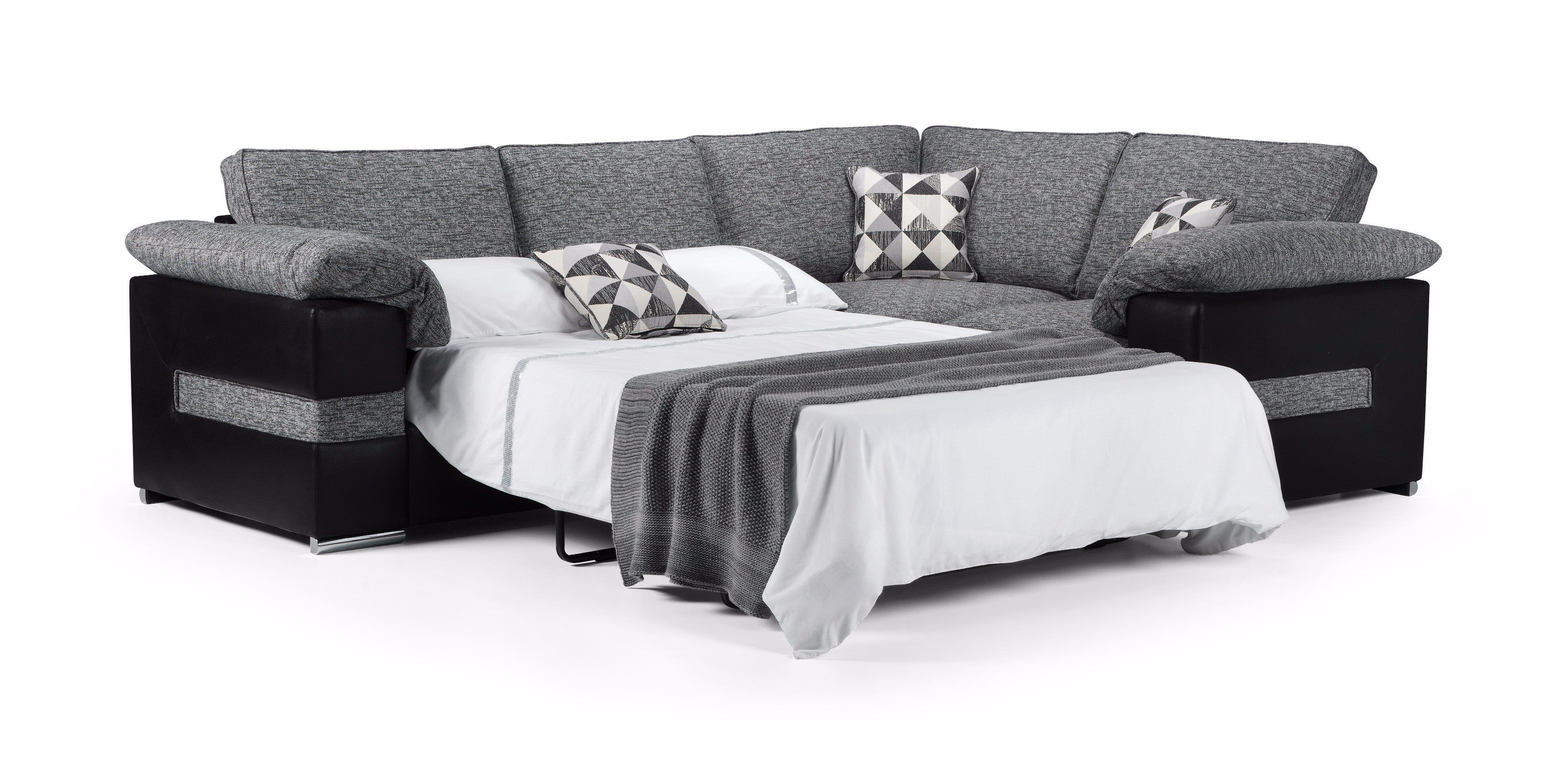 259c766985 Sofa Beds in Sheffield. Sofa Bed in Sheffield
