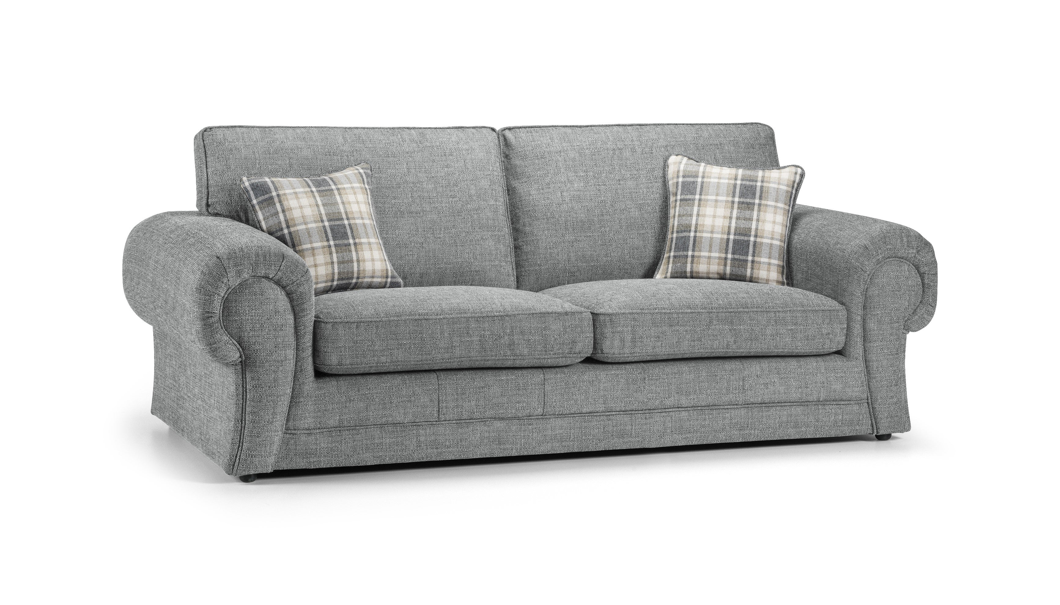 Sofas on finance near Bawtry