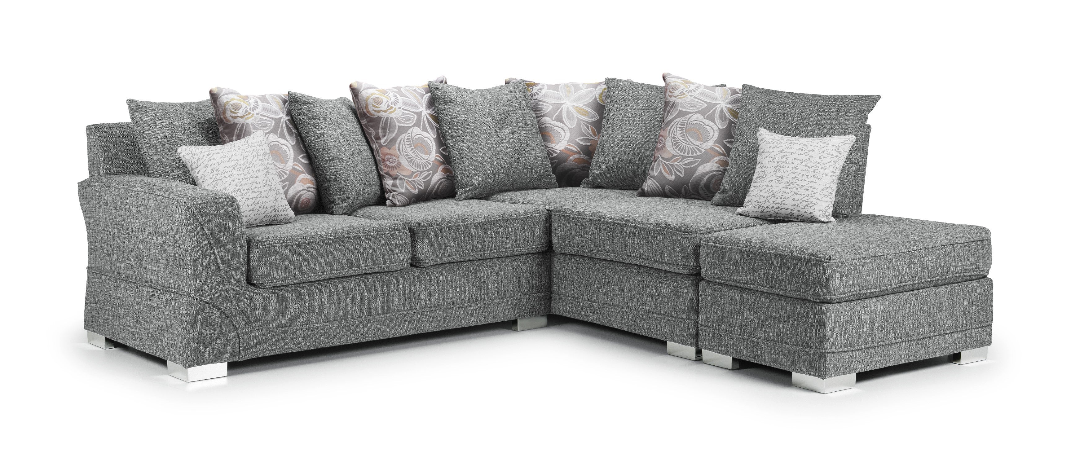 Sofas on finance near Dewsbury