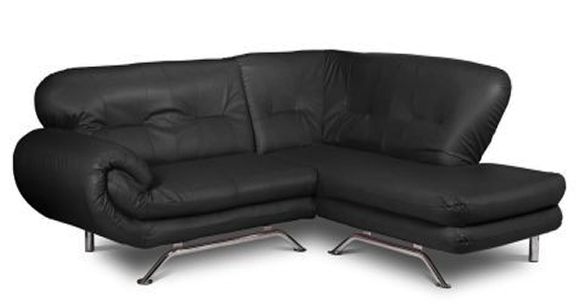 Made To Measure Sofas In Featherstone