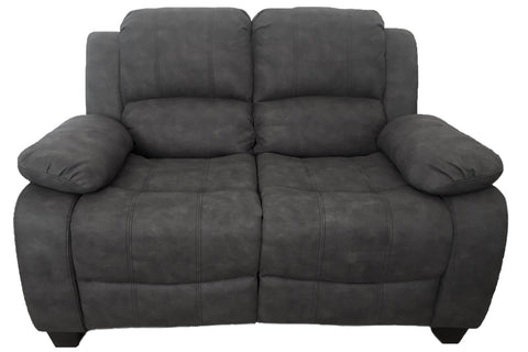 Valerie 2 Seater Sofa