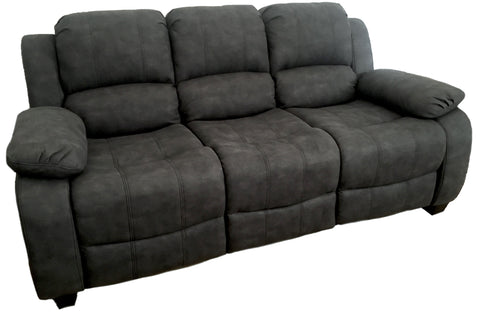 Valerie 3 Seater Sofa