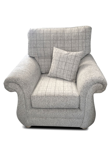 Washington Chair Chairs- KC Sofas
