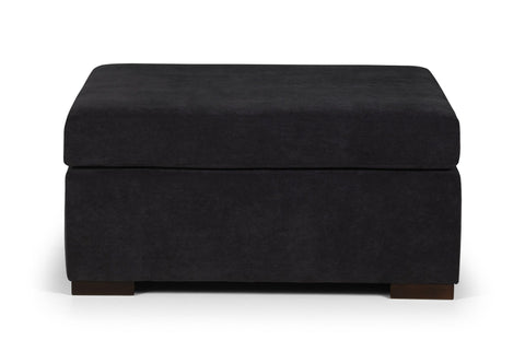 Abbott Footstool Modular Sofa Section- KC Sofas