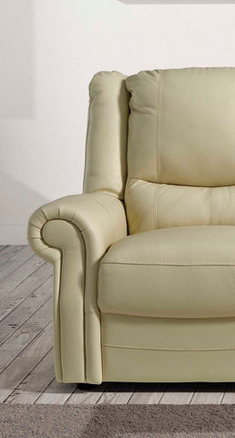 Berrydale Chair Chairs- KC Sofas