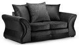 Kingston 2 Seater Sofa