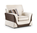 Casablanca Chair Chairs- KC Sofas