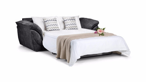 Khloe 2 Seater Sofa Bed