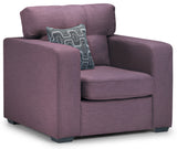 Cologne Chair Chairs- KC Sofas