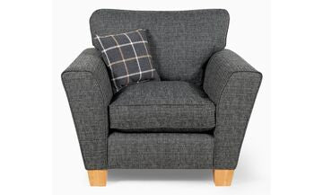 Lucy Chair Chairs- KC Sofas