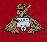Doncaster Rovers Limited Edition Chair Chairs- KC Sofas