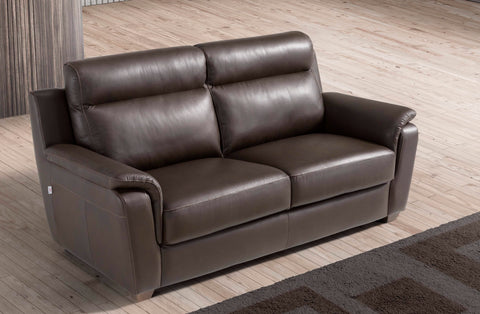 Edna 3 Seater (2 Cushion) Sofa 3 Seater Sofas- KC Sofas