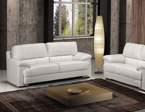 Cordoba 3 Seater, 2 Seater & Chair Sofa Set Sofa Sets- KC Sofas