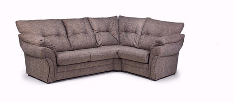 Miami Right Hand Corner Sofa Corner Sofas- KC Sofas