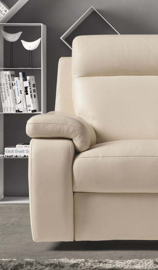 Harry Chair Chairs- KC Sofas
