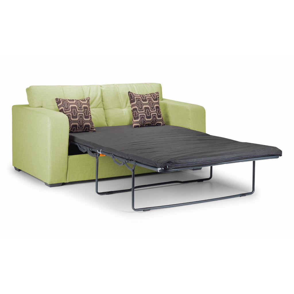 Cologne 2 seater sofa bed kc sofas for Sofa bed 2 seater