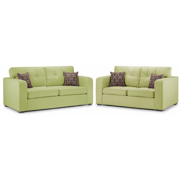 Cologne 3 Seater amp 2 Sofa Set KC Sofas