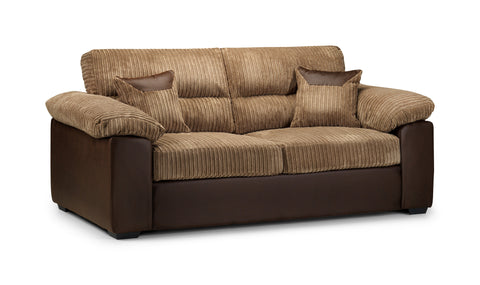 Hollow 2 Seater Sofa
