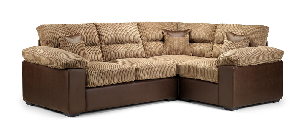 pottery barn carlisle upholstered sofa