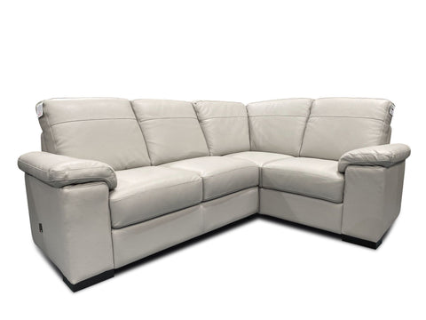Pronto Right Hand Corner Sofa Corner Sofas- KC Sofas
