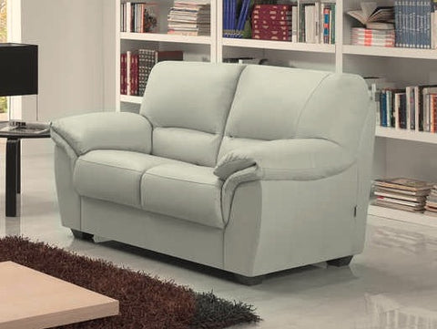 California 2 Seater Sofa 2 Seater Sofas- KC Sofas