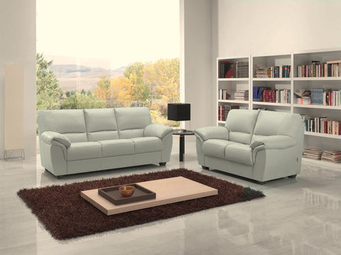 California 3 Seater & 2 Seater Sofa Set Sofa Sets- KC Sofas