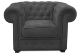 Imperial Chair Chairs- KC Sofas