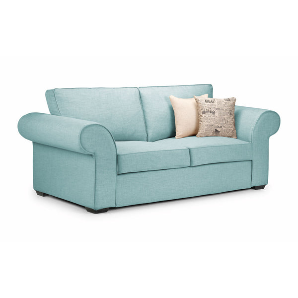 Lisbon 2 Seater Sofa Kc Sofas