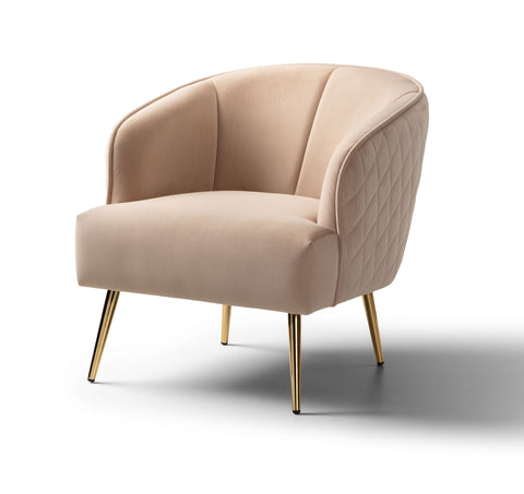 Myla Accent Chair