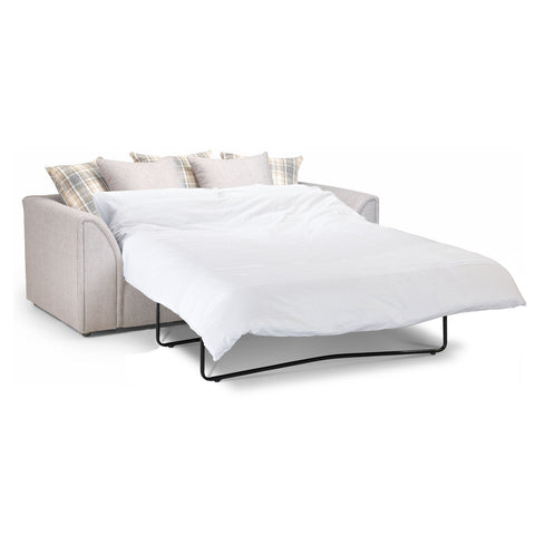 Burns Sofa Bed Sofa Beds- KC Sofas