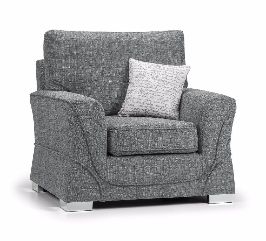 New York Chair Chairs- KC Sofas
