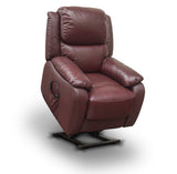 Parker Power Lift & Rise Chair Chairs- KC Sofas