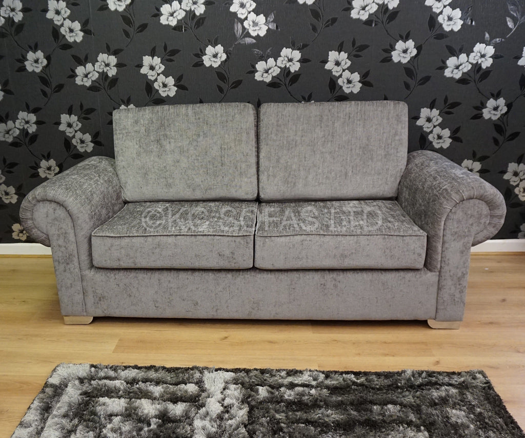 Angelica 3 Seater Formal Back Sofa  Kc Sofas. Best Wood For Raised Beds. Wooden Shoe Rack. Rustic Home Bar. White Wash Cabinets. Sofas And Sectionals. Mirrored Chests. Bathtub Tile. Dining Room Drapes