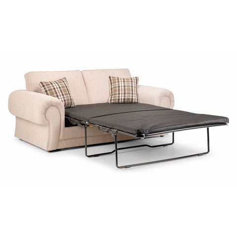 Flamenco 2 Seater Sofa Bed Sofa Beds- KC Sofas