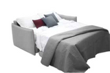 Aimee 3 Seater (2 Cushion) Luxury Sofa Bed Luxury Sofa Bed- KC Sofas
