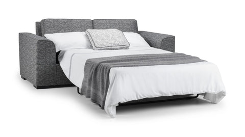 Seattle Formal Back Sofa Bed Sofa Beds- KC Sofas