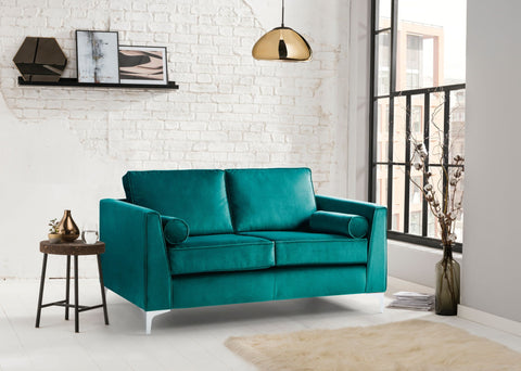 Ikon 2 Seater Sofa