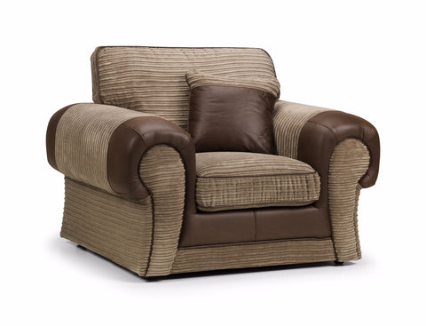 Tango Chair Chairs- KC Sofas