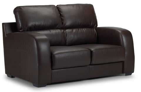Thomas 2 Seater Sofa