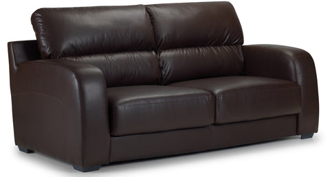 Thomas 3 Seater Sofa