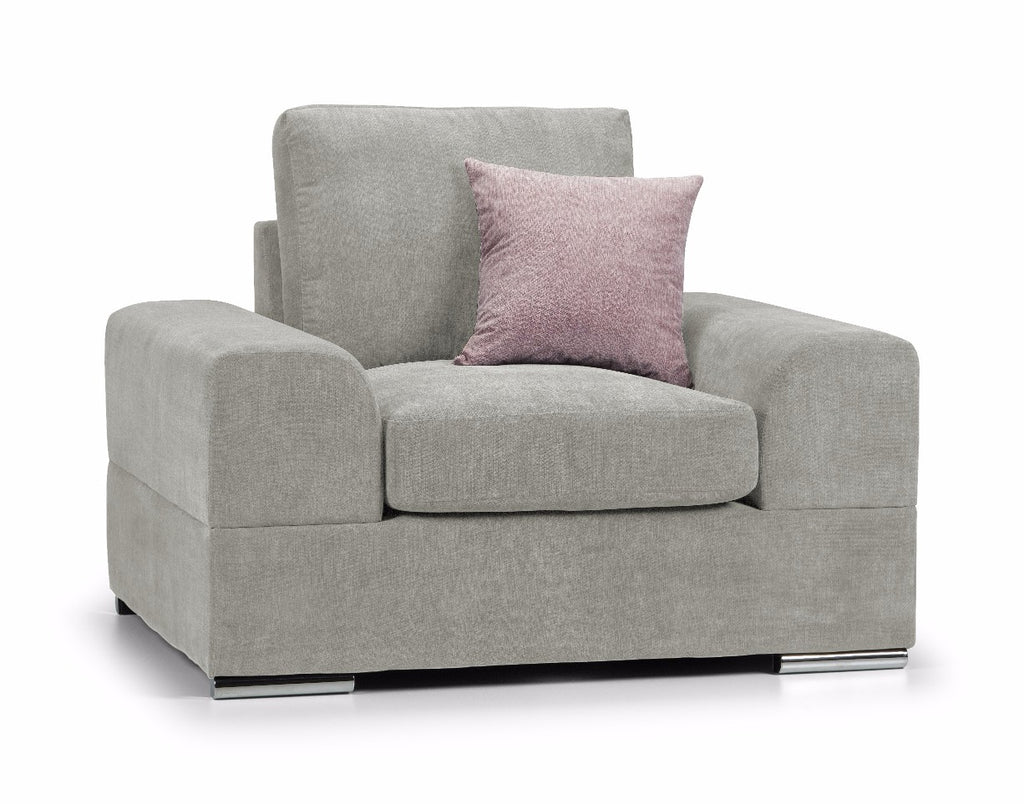 Viola Chair Chairs- KC Sofas
