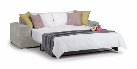 Viola Sofa Bed Sofa Beds- KC Sofas