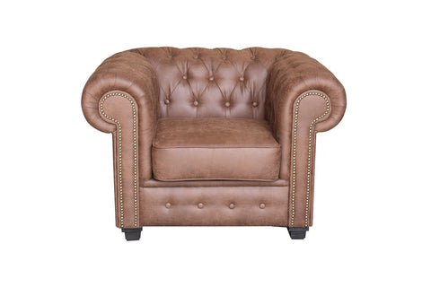Astor Chair Chairs- KC Sofas