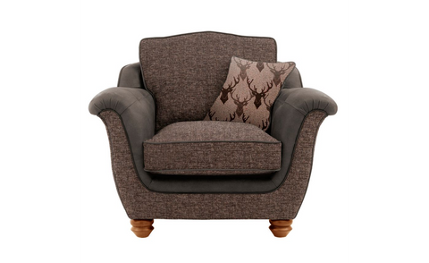 Camden Chair Chairs- KC Sofas